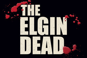 The Elgin Dead Logo