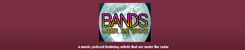 bands-under-the-radar