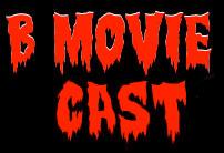 b-movie_cast