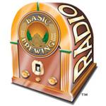 basic_brewing_radio