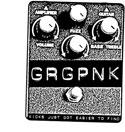 garage_punk