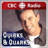 quirks_quarks1