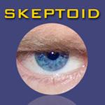 skeptoid_logo