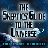 skepticuniverse