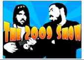 2009_show