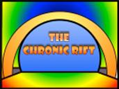 chronic_rift