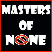 masters-of-none