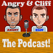 angry-cliff