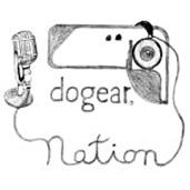 dogear