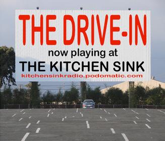 drive-in_kitchen-sink