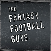 fantasty_football_guys