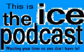icepodcast