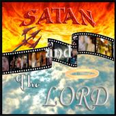 satan_lord