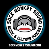 sock_monkey_sound