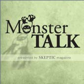 monster-talk