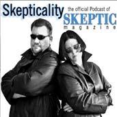skepticality