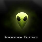 sunpernatural_existence