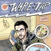 wiretap_podcast