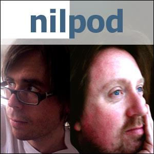 Nilpod