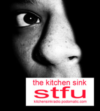 Kitchen-Sink-Podcast