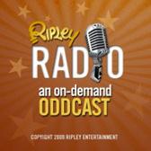 RipleyRadio