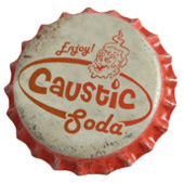 caustic-soda-podcast