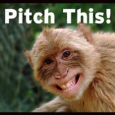 pitch-this