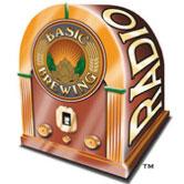 basic-brewing-radio