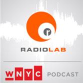 WNYC's Radio Lab