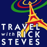 travel-rick-steves