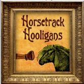 Horsetrack-Hooligans