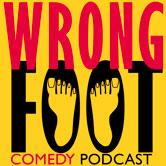 Wrong_Foot