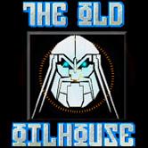 old_oilhouse