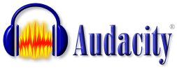 Audacity: Free Sound Editor and Recording Software