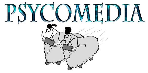 Psychomedia_logo